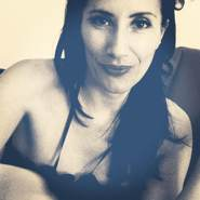 christelle74123's profile photo