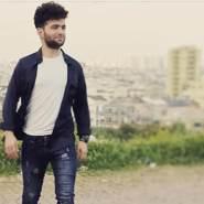 omert36's profile photo