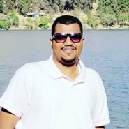faisala592220's profile photo