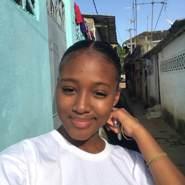 preciouse407505's profile photo