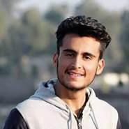 umerj61's profile photo