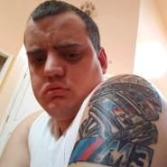 brianf858120's profile photo