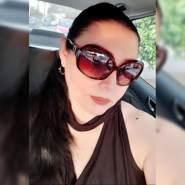 rocio83457's profile photo