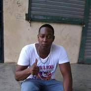 emanuelm470500's profile photo