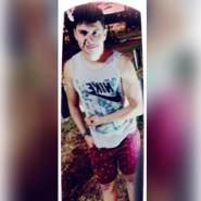 candido717248's profile photo