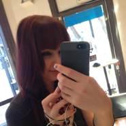 riley222's profile photo