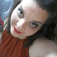 anai690408's profile photo