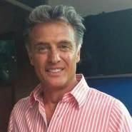 joseph617214's profile photo
