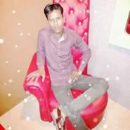arsalank51196's profile photo
