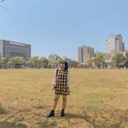 carolineh324114's profile photo