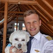 pilotscott10k09's profile photo