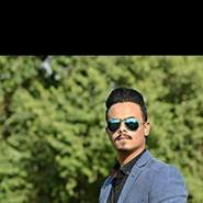 mustafa100__'s profile photo