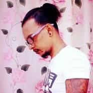 sanuwa354's profile photo