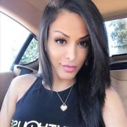 sandra6522's profile photo