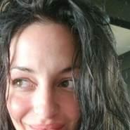helen5656's profile photo