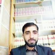 hamids99689's profile photo