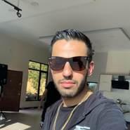 kourosh344620's profile photo
