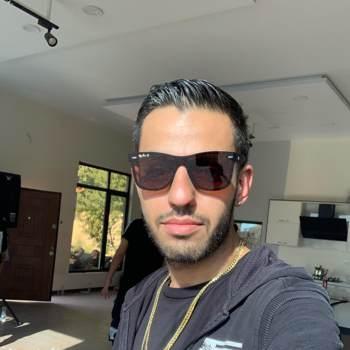 kourosh344620_Tehran_Célibataire_Homme