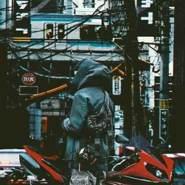 aalaa592129's profile photo