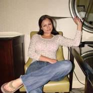 yellow0web's profile photo