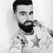 lokyb04's profile photo