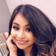 jane12233's profile photo