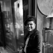 ercaya4's profile photo