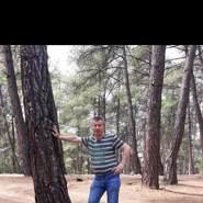 tekinpazaryeri1695's profile photo