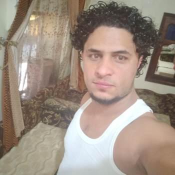 kkhg6555_Amanat Al 'Asimah_Single_Male
