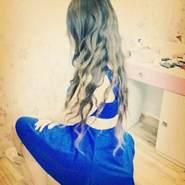 selda485911's profile photo