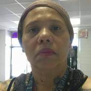 josefinar758538's profile photo