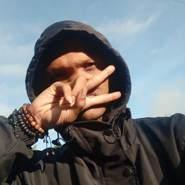 poyehs's profile photo