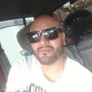 oskarorozco's profile photo