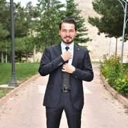 saban304379's profile photo