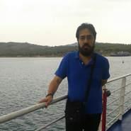 dimitrisp362318's profile photo