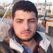 abdalsalma584390's profile photo