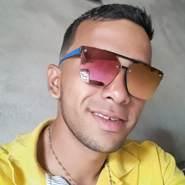 dracoom's profile photo