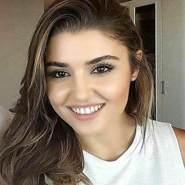 thbt465's profile photo