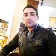 jeanmichel275820's profile photo