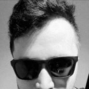 Berk198930's profile photo