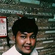 mahina235009's profile photo