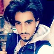 ibraheems735975's profile photo