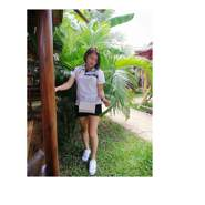 userbfku7436's profile photo