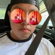 josuee860773's profile photo