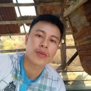 ggr7842's profile photo