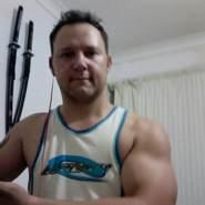leo6451's profile photo