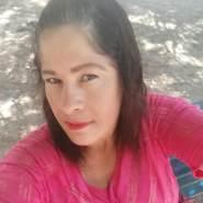 soniam321919's profile photo