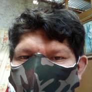 carlosmanuelramosgar's profile photo