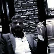samboaa's profile photo