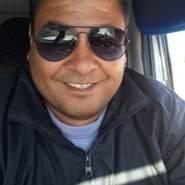 alejandrod664270's profile photo